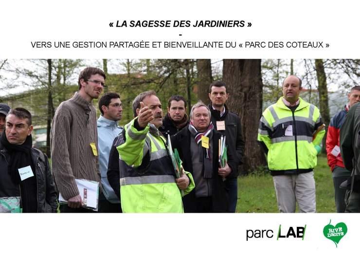 Présentation Versailles_Page_23