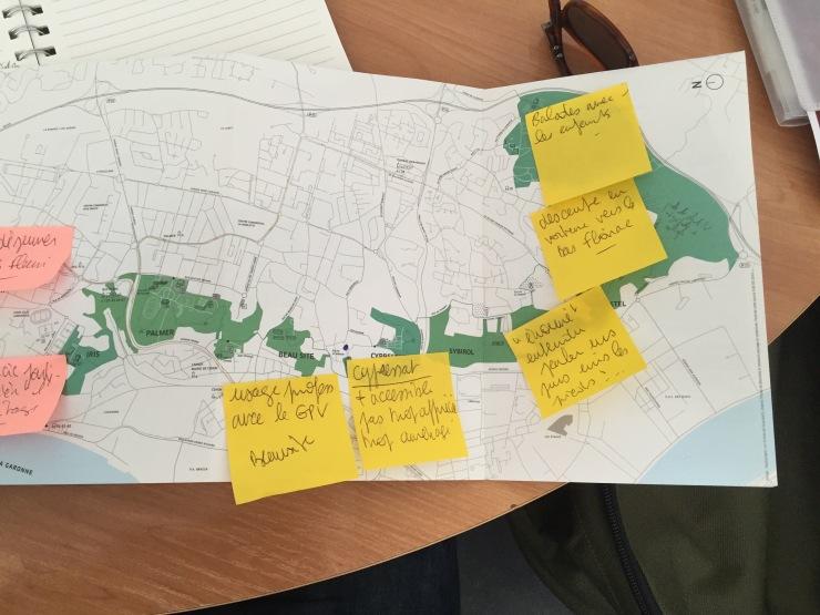 Exemple cartographie des usages de fin entretien 2.jpg