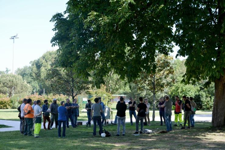 parclab-rencontre-evnements-culturels-et-sportifs-dans-les-parcs-publics_34570127902_o